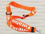 FU8311 - Futaba Neck Strap for your Radio