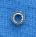 BB2 - Genuine SAILSetc Ball Raced Bearing for Jib Boom Swivel